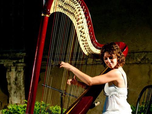 Musica Matrimonio Toscana : Musica matrimonio arpa matrimonio roma arpa matrimoni arpista